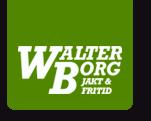 Walterborg