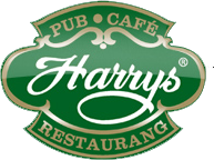harrys