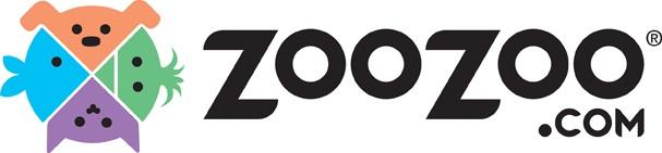ZooZoo-logotyp