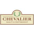 Chevalier-cmyk