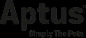 Aptus_logo+slogan_black (1)