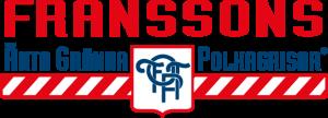 Franssons_Ny_Logo-1_REDBLUE