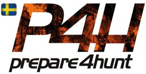 P4H-Logo-cammo