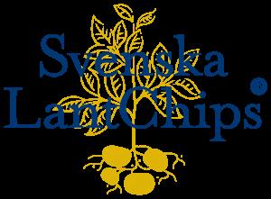 SL-logotyp