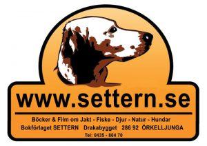 Settern_se