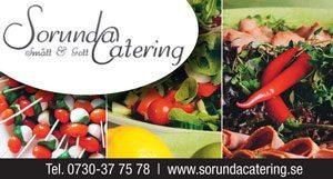 Sorunda_catering
