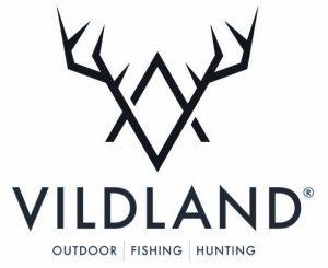 VILDLAND_LOGO