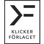 klickerforlaget_320x240