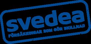 svedea_stämpel